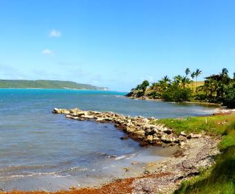 Antigua (86k)