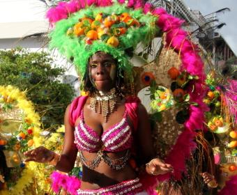 Karneval auf Guadeloupe_3