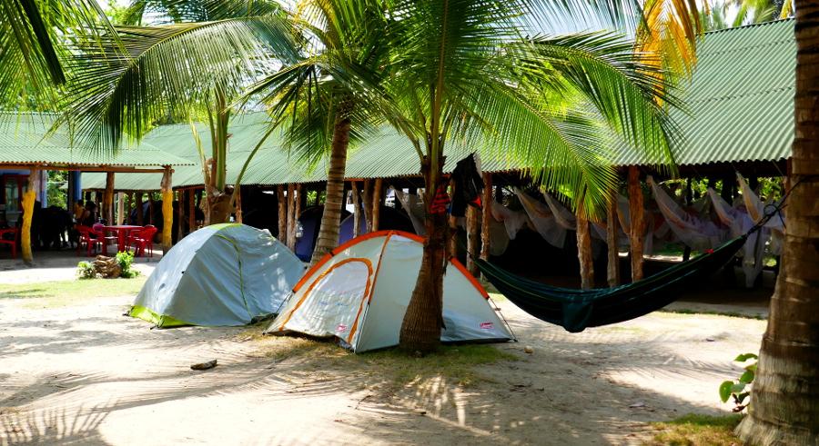 Unterkunft in Arrecifes